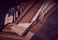 shoe repair sydney