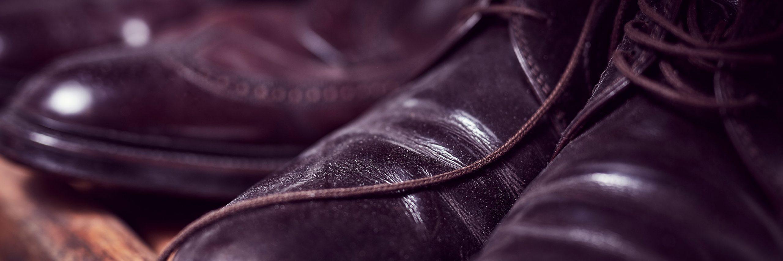 shoe repairs sydney