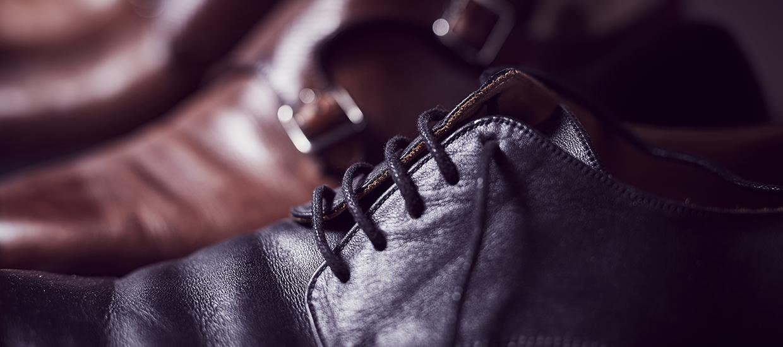 Best men's shoe repair in Sydney