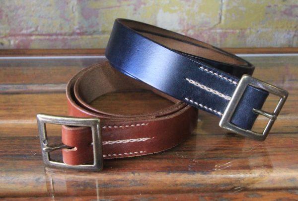 Ragnar belts
