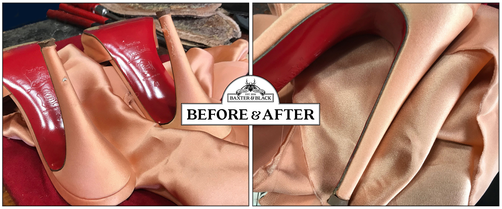 Christian-Louboutin-Heel-Repair