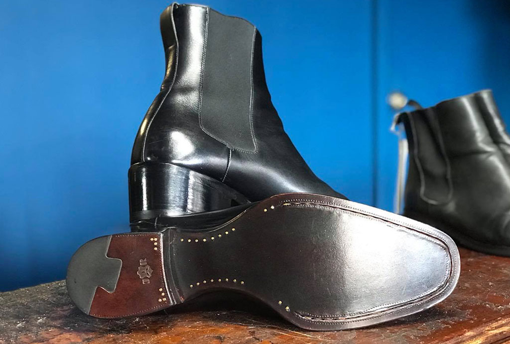 Baker-leather-JR-dovetail-heel
