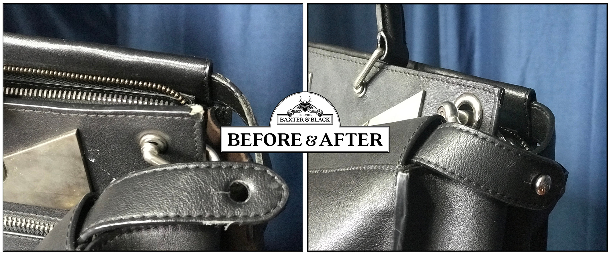 Fendi-bag-restoration