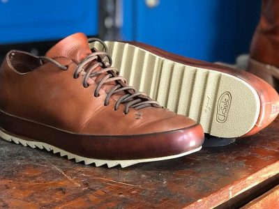 Dr. Sole Strider Sole