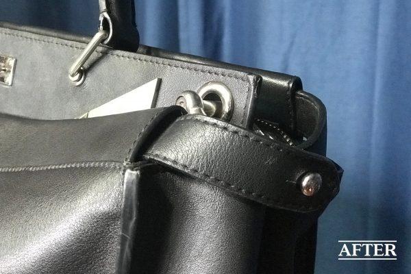 Fendi-bag-after4