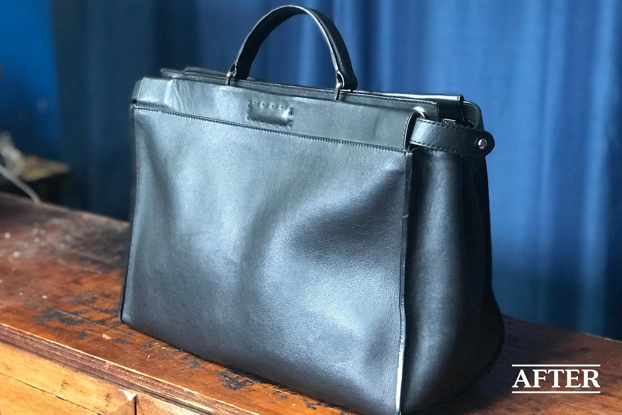 Fendi-handbag-repair