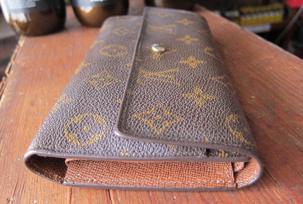 LV-purse