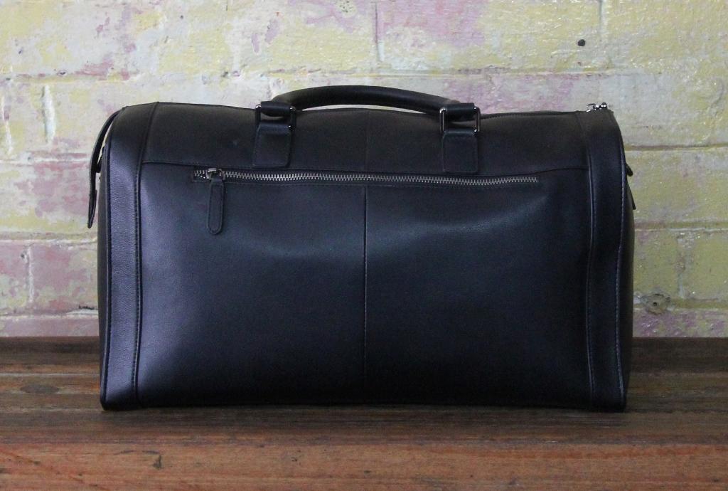 leather-duffle-bag