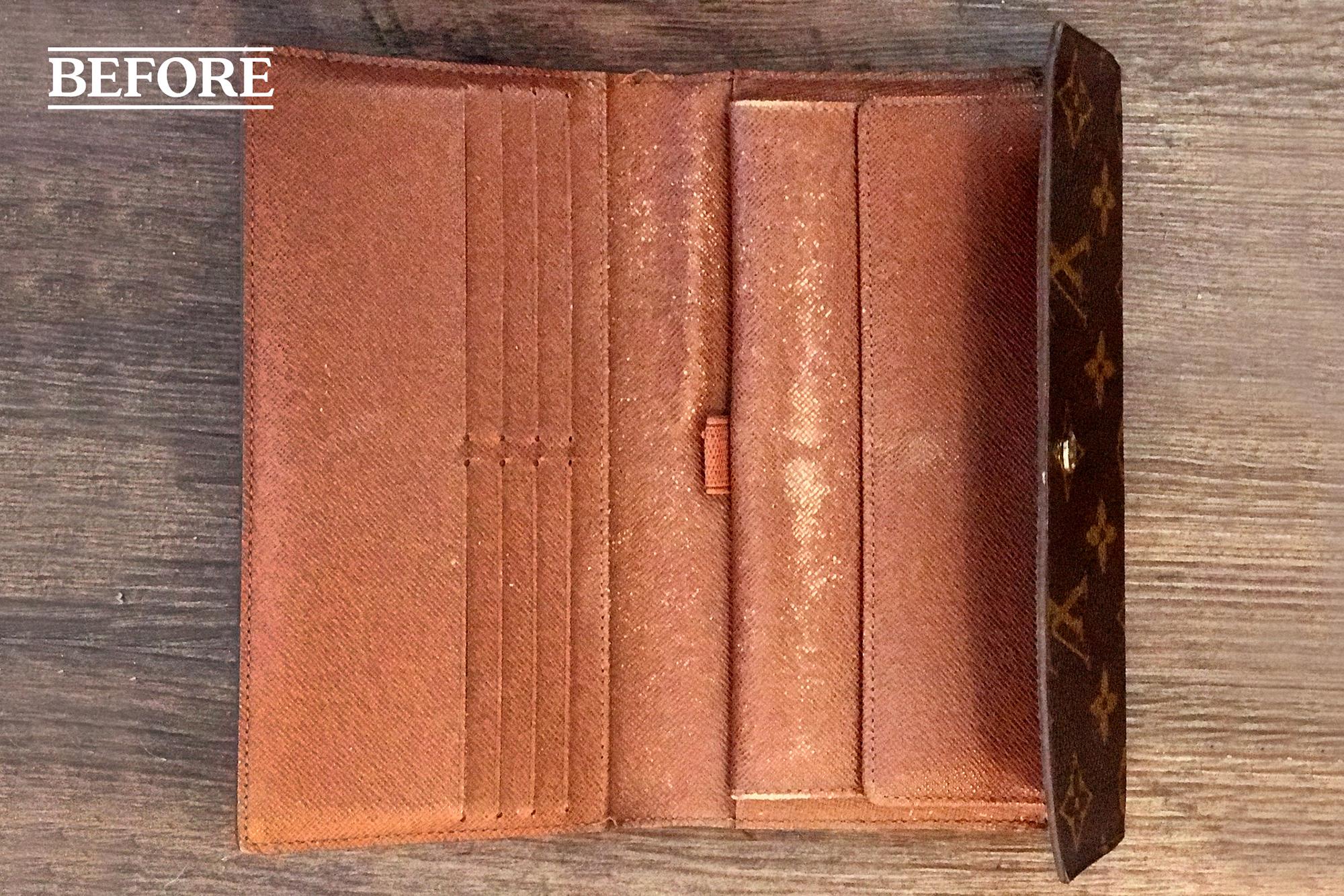 Louis-Vuitton-purse-repair