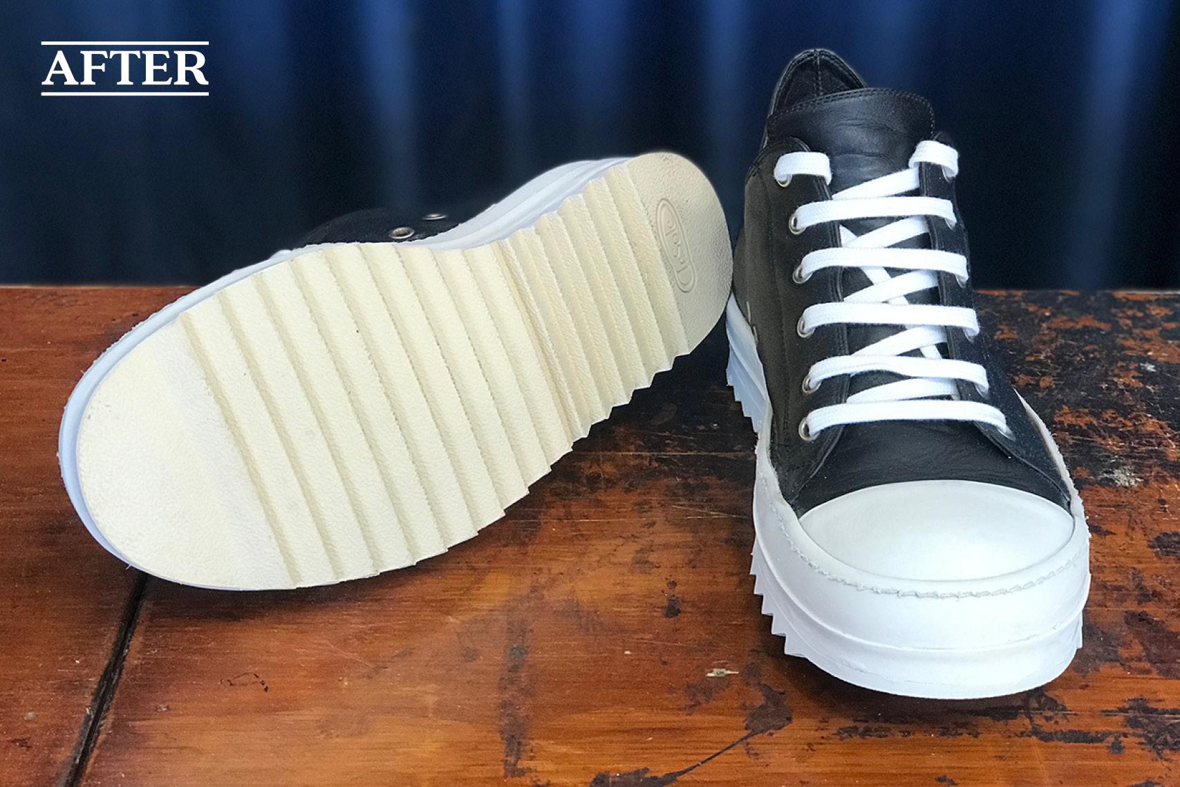 Rick-Owens-Shoe-Resole