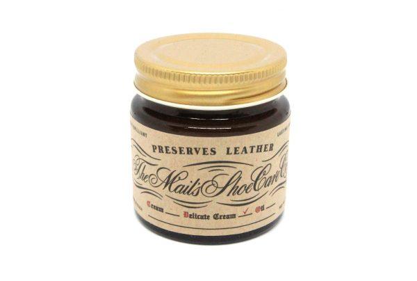 Delicate Cream